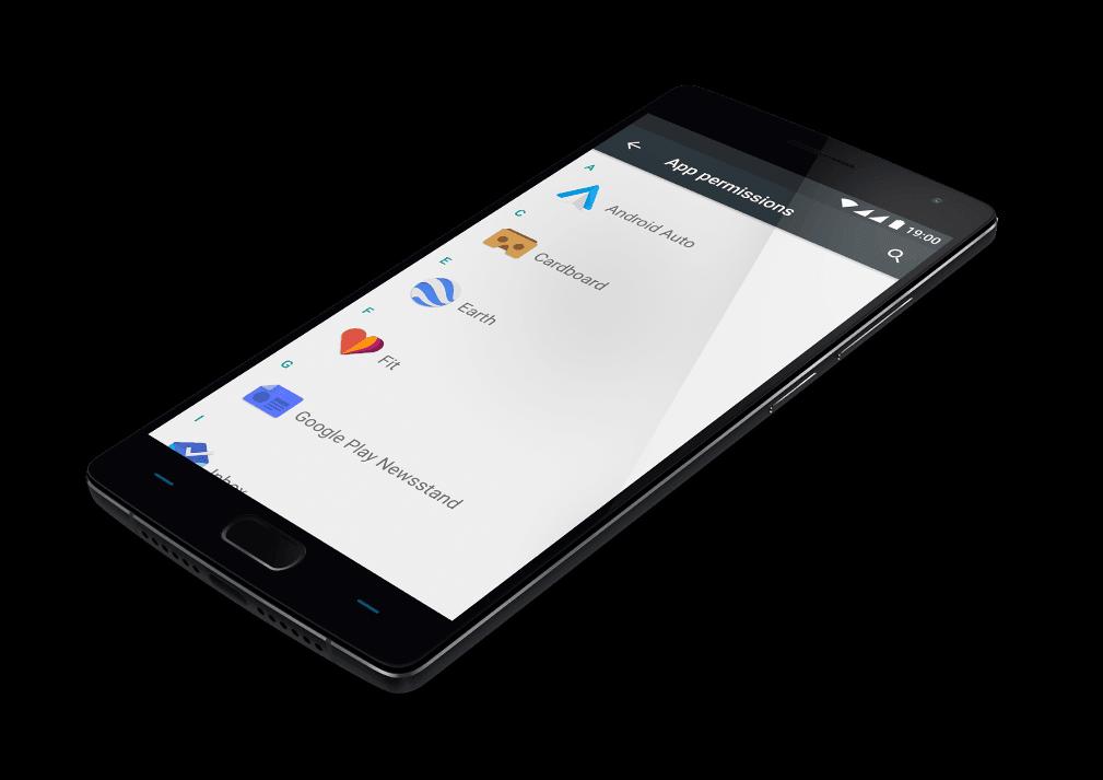OnePlus 3 İle İlgili Yeni Bilgiler Ortaya Çıktı!