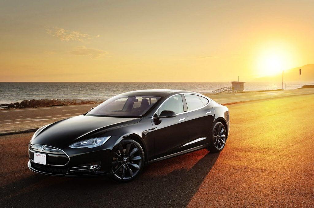 tesla-model-s-1 Tesla Otomobiline Otonom Sürüş Özelliğini Dahil Edebilmek Artık Mümkün! Tesla Otomobiline Otonom Sürüş Özelliğini Dahil Edebilmek Artık Mümkün! tesla model s 1 1024x680