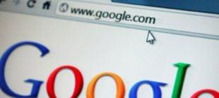 Google'ın Denizaltı Projesi!
