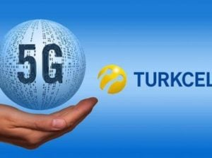 turkcell-5gie-odaklandi-376x280 Turkcell 5G Teknolojisinin Test Aşamasını Gerçekleştirecek!