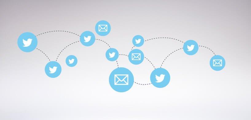 twitter_direk_direct_message_ Twitter İki Yeni Özelliğini Yayınladı! Twitter İki Yeni Özelliğini Yayınladı! twitter direk direct message
