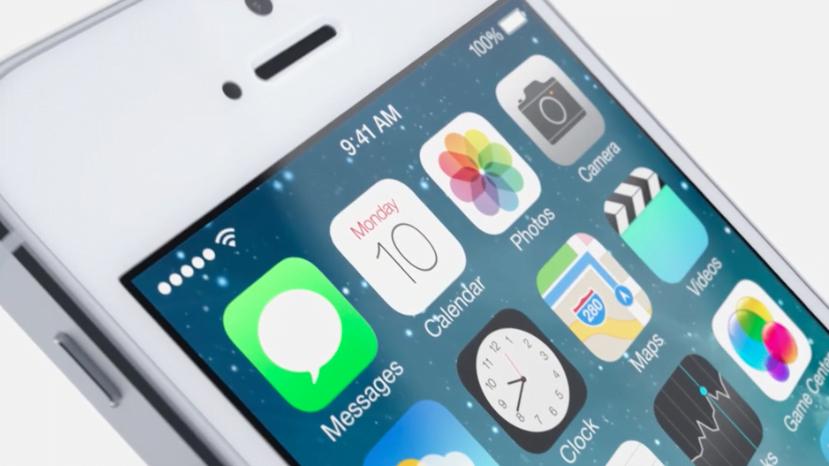 u1k902b5z5tg imessage ios 10 İçin yeniliklerle geliyor! iMessage iOS 10 İçin Yeniliklerle Geliyor! u1k902b5z5tg