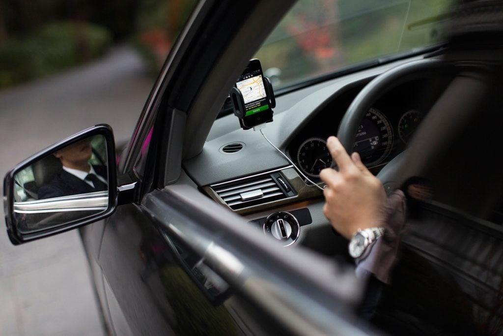 Taksi Uygulaması Uber 3,5 Milyar Dolarlık Yatırımın Sahibi Oldu! Taksi Uygulaması Uber 3,5 Milyar Dolarlık Yatırımın Sahibi Oldu! Taksi Uygulaması Uber 3,5 Milyar Dolarlık Yatırımın Sahibi Oldu! uber ft 1024x683