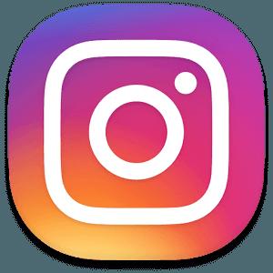 unnamed Instagram 600 milyon Kullanıcıya Ulaştı!