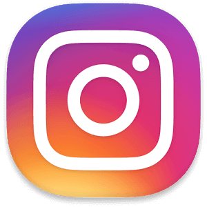 unnamed Instagram 600 milyon Kullanıcıya Ulaştı! Instagram 600 milyon Kullanıcıya Ulaştı! unnamed 1