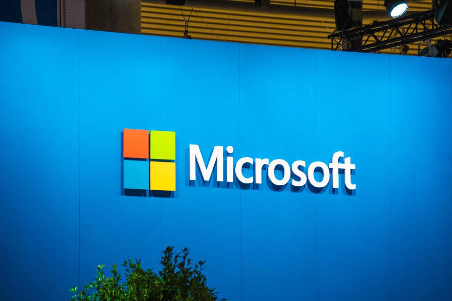 Facebook ve Microsoft Daha Güvenli İnternet İçin İşbirliği Yapıyor! facebook ve microsoft daha güvenli İnternet İçin İşbirliği yapıyor! Facebook ve Microsoft Daha Güvenli İnternet İçin İşbirliği Yapıyor! untitled39