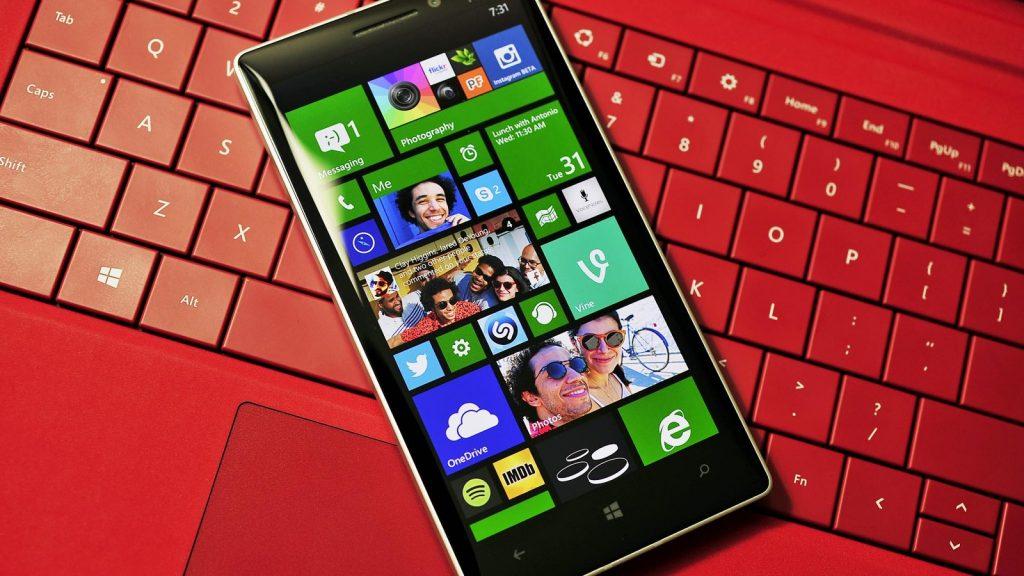 update_1_wp81_lede_red_live_folders Windows Phone Kullanıcıları Skype Uygulamasına Veda Edecek! Windows Phone Kullanıcıları Skype Uygulamasına Veda Edecek! update 1 wp81 lede red live folders 1024x576