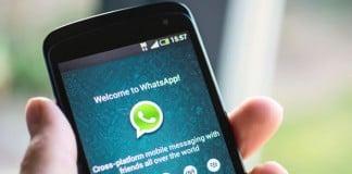 whatsapp-324x160 WhatsApp Yenileniyor!