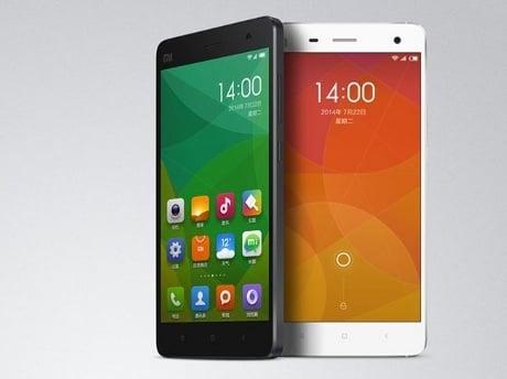 xiaomi_mi_4dalam Xiaomi Mi 4 Şarj Olurken Yandı! Xiaomi Mi 4 Şarj Olurken Yandı! xiaomi mi 4dalam