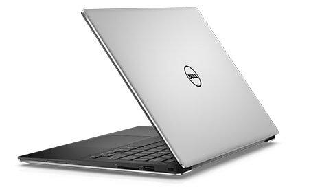 xps-family-polaris-sub-cat-franchise-laptops-mod-06 En İyi Laptop Markaları -1 En İyi Laptop Markaları -1 xps family polaris sub cat franchise laptops mod 06