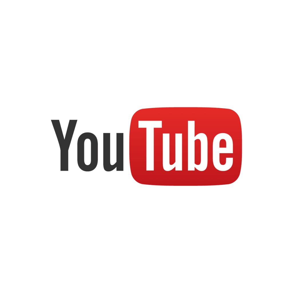 yt_1200-vfl4c3t0k Youtube Kuzey Kore'yi Engelledi! Youtube Kuzey Kore'yi Engelledi! yt 1200 vfl4C3T0K 1024x1024
