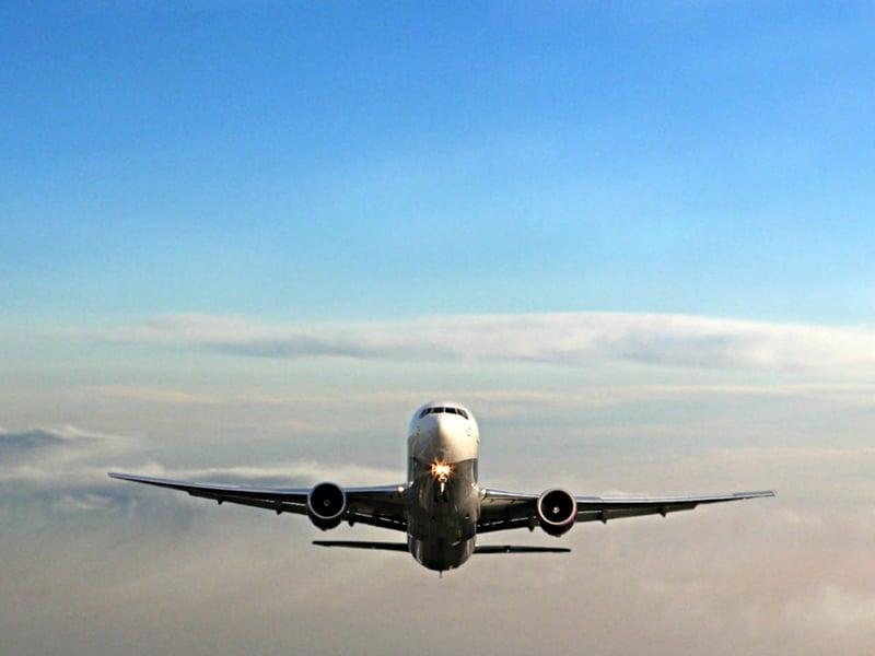 Amazon Uçak Filosuyla Göz Kamaştıracak! Amazon Uçak Filosuyla Göz Kamaştıracak! 001 Boeing 767 22001