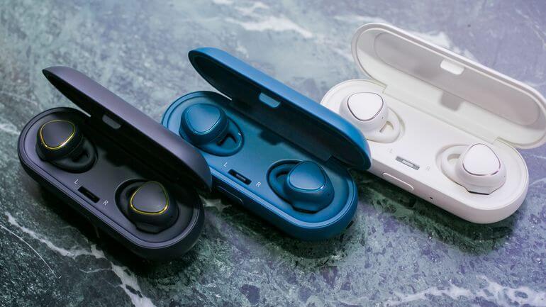 02-samsung-gear-icon-x samsung kablosuz kulaklık Üretecek! Samsung Kablosuz Kulaklık Üretecek! 02 samsung gear icon x