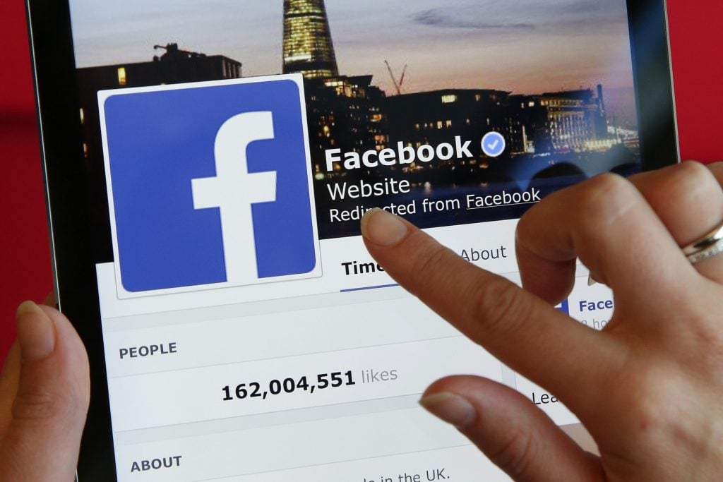 Facebook Yine Bir Şeyleri Değiştiriyor! facebook yine bir Şeyleri değiştiriyor! Facebook Yine Bir Şeyleri Değiştiriyor! 0KZrGqBpvEckJLESkM6L 1024x683