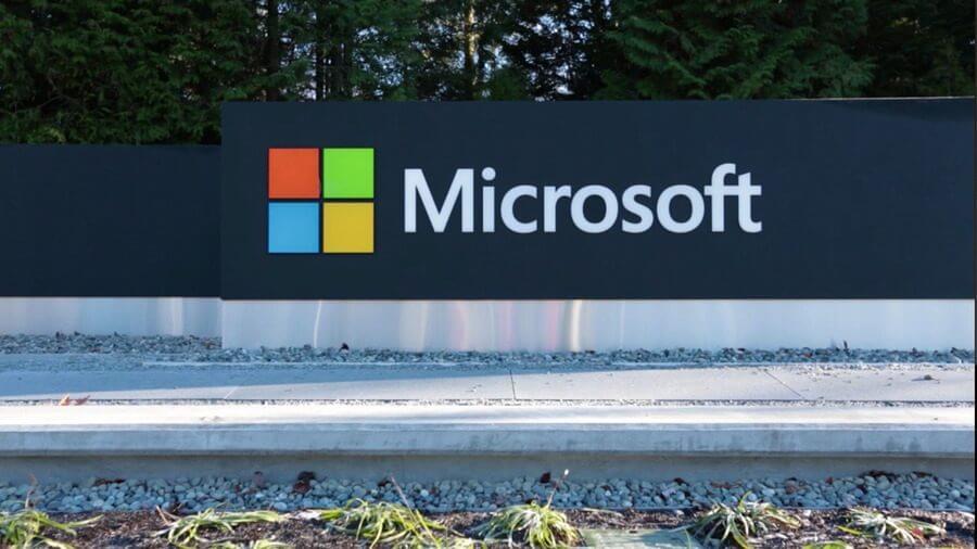 0_yso2fvpt  Google Ve Microsoft Arasında Büyük Gerilim! 0 yso2fvpt e1478184141182