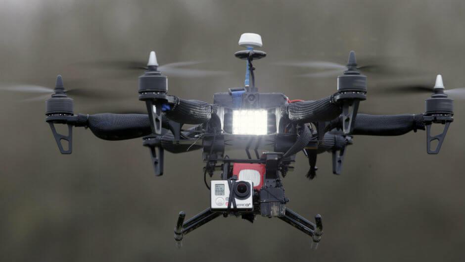 0ed40060-a4bf-0132-91f2-10604ba4c9b1 drone'lar evleri koruyacak! Drone'lar Evleri Koruyacak! 0ed40060 a4bf 0132 91f2 10604ba4c9b1