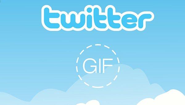 1 Twitter Yeniliklere Doymuyor! Twitter Yeniliklere Doymuyor! 1 1