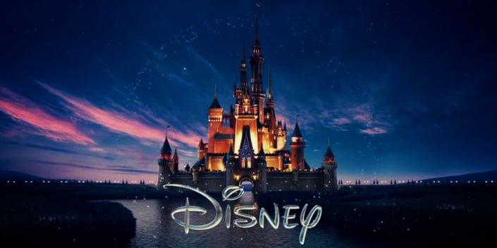 Walt Disney Twitter'dan Ne İstiyor? Walt Disney Twitter'dan Ne İstiyor? 10 1