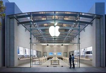 Apple Hindistan'da Mağaza Açamadı!