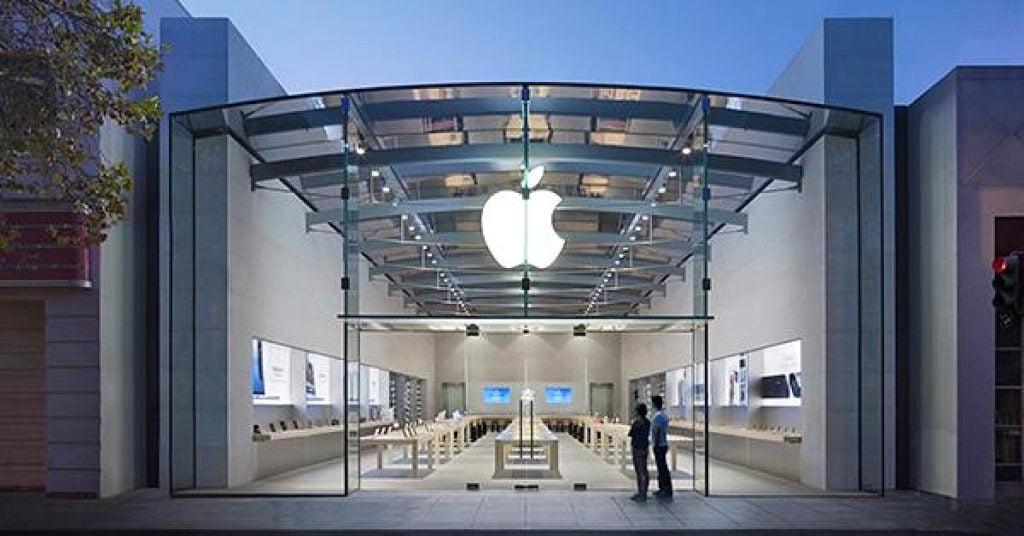 apple hindistan'da mağaza açamadı! Apple Hindistan'da Mağaza Açamadı! 100502652 apple palo alto
