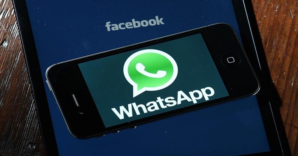 Whatsapp'ın Dikkat Çeken Son Özelliği! Whatsapp'ın Dikkat Çeken Son Özelliği! Whatsapp'ın Dikkat Çeken Son Özelliği! 101454264 470474359