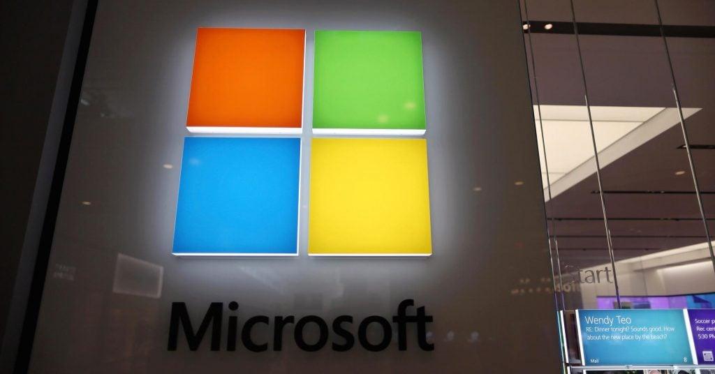 microsoft Şikayetlerinizi dinlemeye hazırlanıyor! Microsoft Şikayetlerinizi Dinlemeye Hazırlanıyor! 101688226 179436235