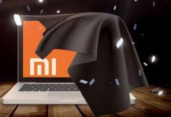 Xiaomi Mi Notebook Özellikleri!