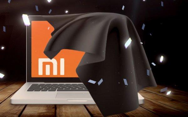 xiaomi mi notebook Özellikleri! Xiaomi Mi Notebook Özellikleri! 11144