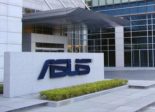 113 Asus'un Yeni Chromebook Modeli Fiyatıyla Dikkat Çekiyor! Asus'un Yeni Chromebook Modeli Fiyatıyla Dikkat Çekiyor! 113
