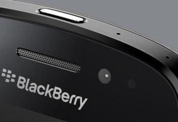Blackberry İçin Kritik Süreç Başladı!