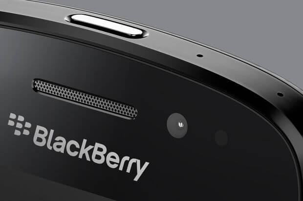 blackberry İçin kritik süreç başladı! Blackberry İçin Kritik Süreç Başladı! 1223494 620x410