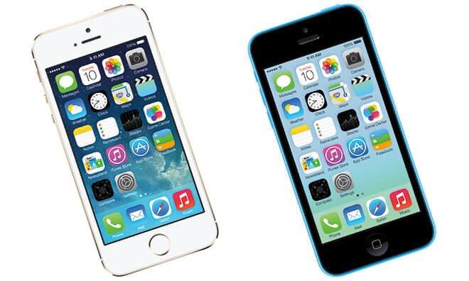 12292-6015-9721-1616-140626-iphone5s5c-l-l yeni iphone'da dikey Çift objektifli kamera olabilir! Yeni iPhone'da Dikey Çift Objektifli Kamera Olabilir! 12292 6015 9721 1616 140626 iPhone5s5c l l