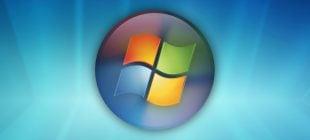 Microsoft'un Windows 10 İle İmtihanı!