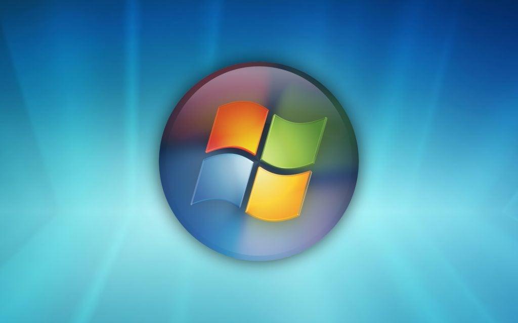 Microsoft'un Windows 10 İle İmtihanı! Microsoft'un Windows 10 İle İmtihanı! 1287278