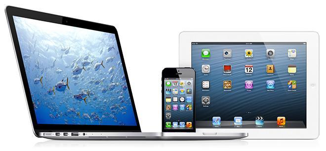 teknoloji Apple'dan Dikkat Çeken 1 Milyar Dolarlık Yatırım! 13