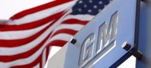 Trump Ve Otomotiv Firmaları Arasındaki Tartışma Sürüyor