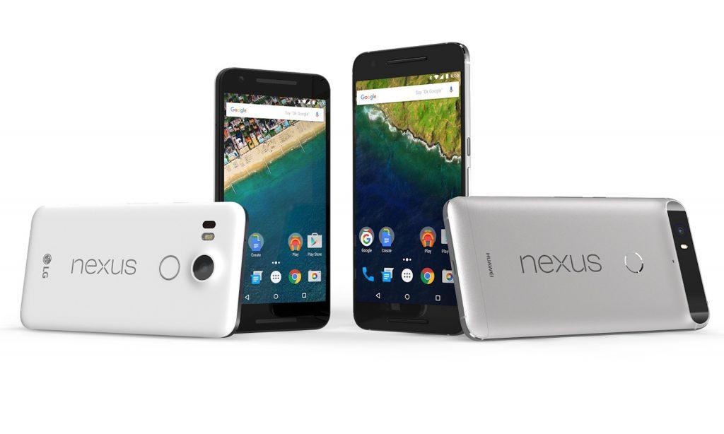 1338 Nexus Telefonların Geleceği Ne Olacak? Nexus Telefonların Geleceği Ne Olacak? 1338 1024x614