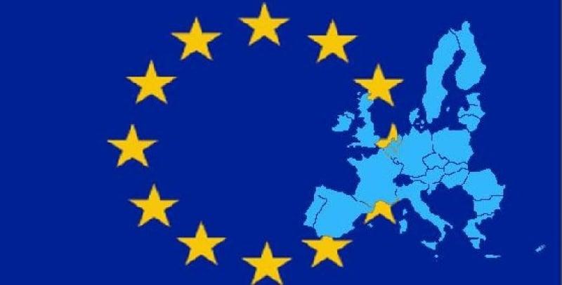 avrupa Ücretsiz İnternetle buluşuyor! Avrupa Ücretsiz İnternetle Buluşuyor! 135939008753268
