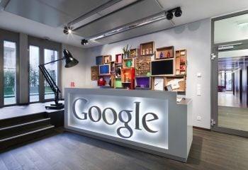 Google Ve Küba Anlaştı!