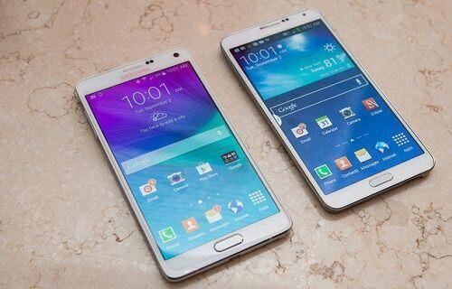 samsung parmak İzi tarayıcı Üretecek! Samsung Parmak İzi Tarayıcı Üretecek! 1409948155 samsung galaxy note 4 fotograflari13551