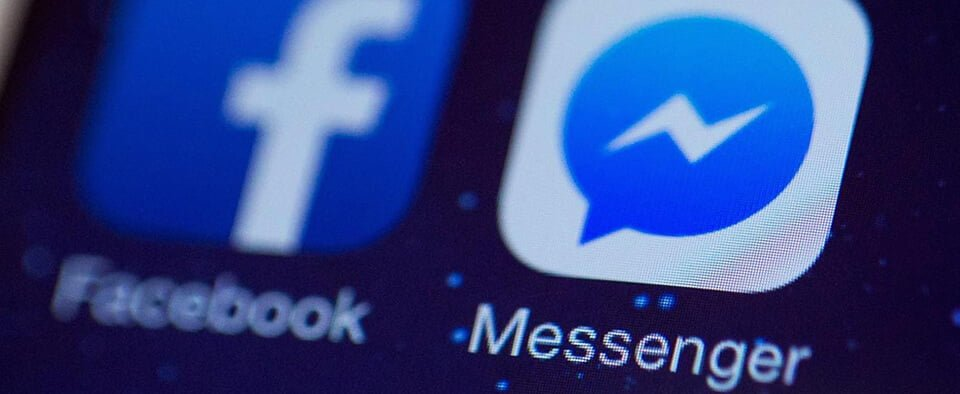 "1422010283_messenger-cover Facebook Messenger ""Snapchat Özellikleriyle"" Buluştu! Facebook Messenger ""Snapchat Özellikleriyle"" Buluştu! 1422010283 messenger cover"