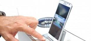 Akıllı Telefonlar İle İnternet Fırtınası!