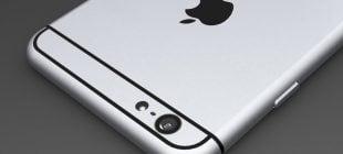 Apple'dan Güvenlik Açığına Çözüm!