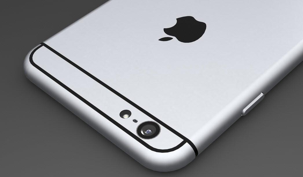 apple'dan güvenlik açığına Çözüm! Apple'dan Güvenlik Açığına Çözüm! 1440745516 w 2514