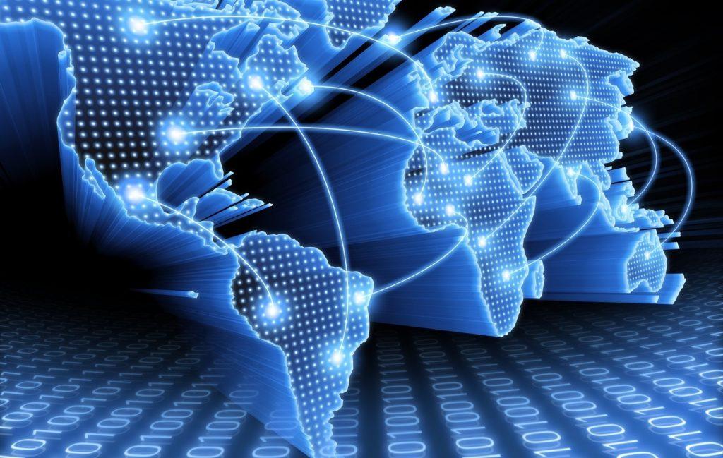 1444126001 teknoloji haberleri ABD Ve Rusya Krizin Eşiğine Geldi! 1444126001 1024x649