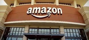 Amazon Pilotlarının Grevi Sona Eriyor!