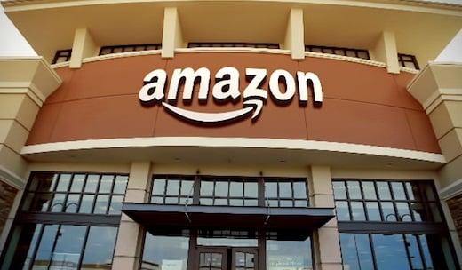 Amazon Pilotlarının Grevi Sona Eriyor! Amazon Pilotlarının Grevi Sona Eriyor! 1469859254119506