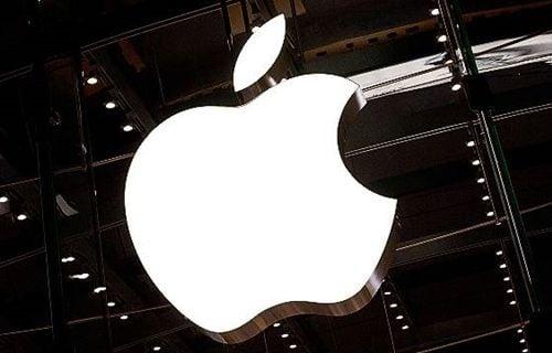 Apple Yeni Bir Şirketle Anlaştı! Apple Yeni Bir Şirketle Anlaştı! 1474629692 apple