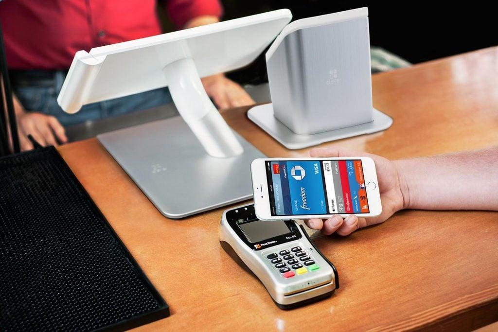 Apple Pay İle Alışveriş Kolaylaşıyor!  Apple Pay İle Alışveriş Kolaylaşıyor! 14dab6397ace2b22b493121a692da0ec 1024x683