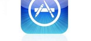 Uygulamalar App Store'a Veda Ediyor!